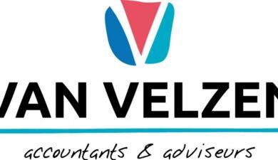 Van Velzen