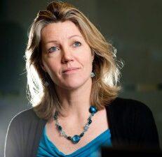 Inge Philips