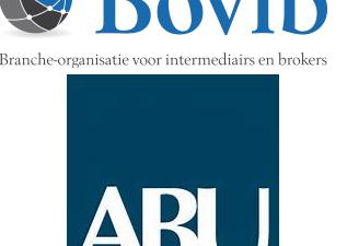 ABU Bovib
