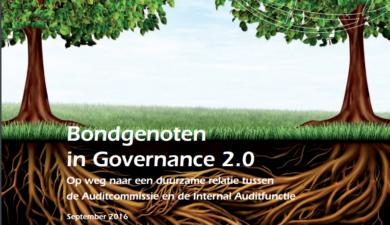 bondgenoten in governance