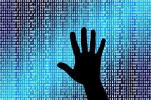 Advanced Cyber Threat Intelligence Center