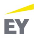 Stijging omzet en winst bij EY Nederland