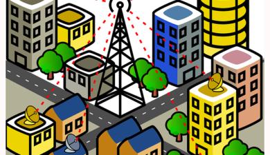 telecomcontract