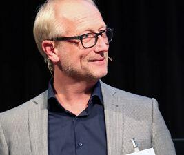 Jasper van Hoeven
