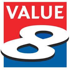 Value8