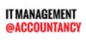 ITmanagement@ accountancy