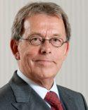 Willem te Beest