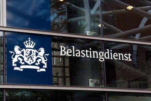 Belastingdienst Kantoor Utrecht : Belastingdienst werft it ers en accountants tijdens open dagen