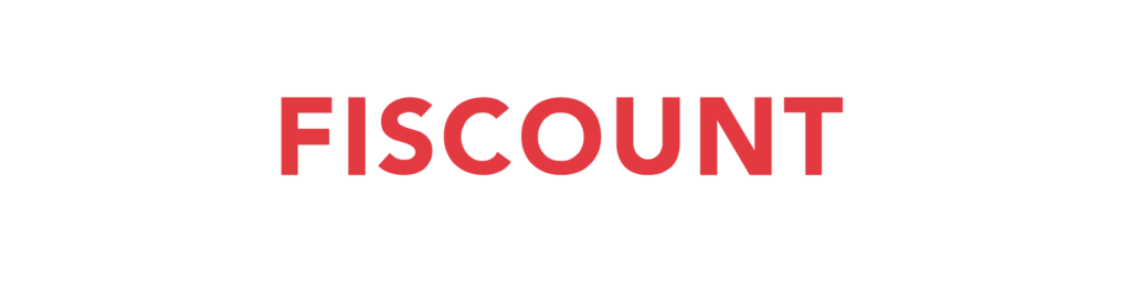 fiscount 2020