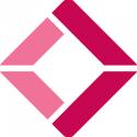Pinkweb