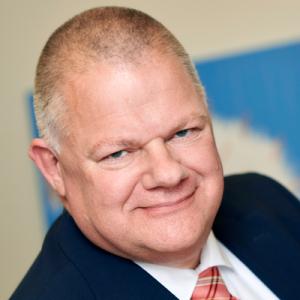 Sylvester Schenk
