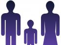 familiebedrijven