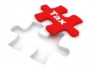 belastingstelsel