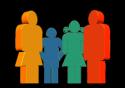Opvolgers familiebedrijven beducht voor disruptie