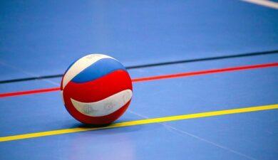 BTW-regelgeving sport