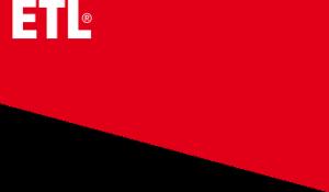 ETL Nederland