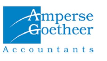 Amperse & Goetheer