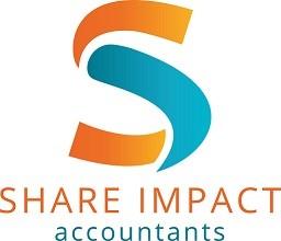 Share Impact Accountants