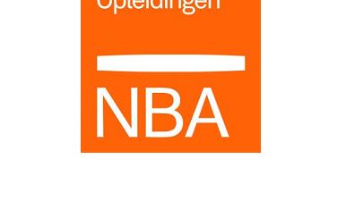 NBA opleidingen AV