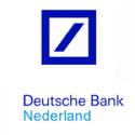 Deutsche bank renteswap