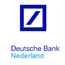 Deutsche bank renteswap