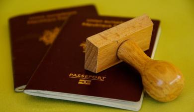 emigratie-aanslag