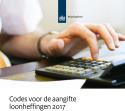 codesoort fiscale balanswaarde