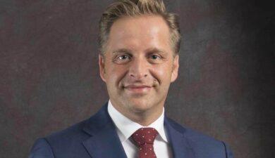 Hugo de Jonge