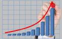 Zakelijke dienstverlening groeit sneller dan economie