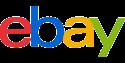 eBay ruilt Paypal in voor Adyen