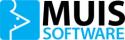 Logo muissoftware