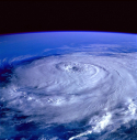 klimaatrisico's