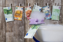'ING zag niks verdachts in witwassen Curaçao'