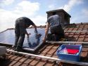 Particulieren kunnen BTW oudere zonnepanelen alsnog terugvragen