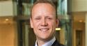 """KPMG: """"Grote onzekerheid bij vermogensbeheerders over toekomstige regelgeving"""""""