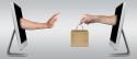 Online retail absolute topper in groeicijfers
