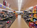 Omzet supermarkten stijgt in 2018