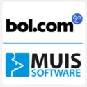 Verkoopplatform van Bol.com koppelt met MUIS Software
