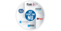 Zes softwarepartners organiseren samen Het event van NU!