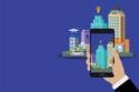 'Vastgoedbedrijven lopen achter met technologische vernieuwing'