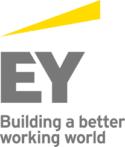 Controle en advies gecombineerd: EY krijgt boete van €165.000
