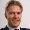 Partner EY belicht rol bij witwaszaak ING voor Kamercommissie Financiën