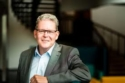 PERSONALIA: Leo de Boer naar VNO-NCW en MKB-Nederland