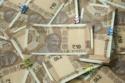 opkomende economie