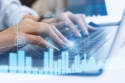 5 manieren om als accountant relevant te blijven in het digitale tijdperk