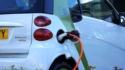 E-rijden: beter voor het milieu, drama voor de schatkist