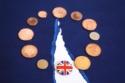 export Verenigd Koninkrijk