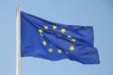 EU-landen