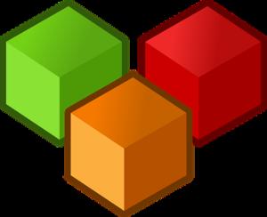 BOX 2 en 3