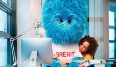 brexit zonder deal